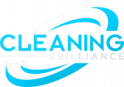 cleaning brilliance logo